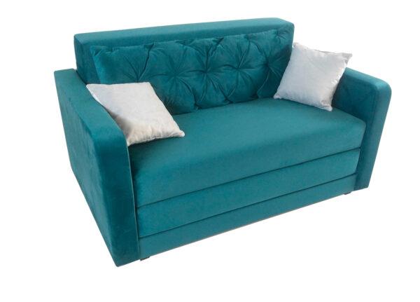 Розкладні дивани