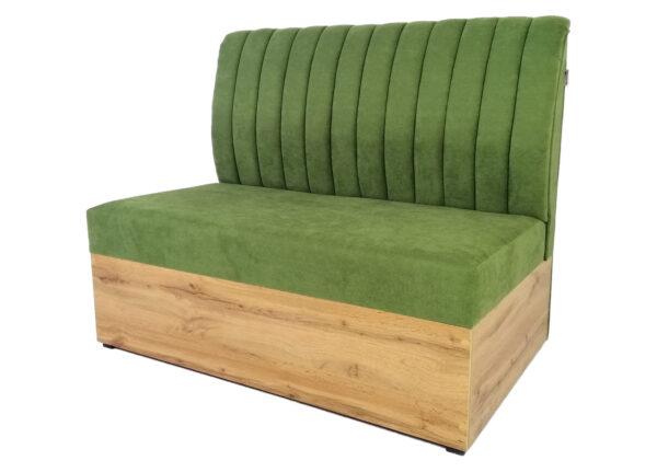 Меблі для кафе